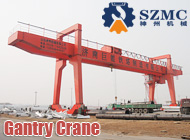 Shandong Shenzhou Machinery Co., Ltd.