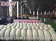 Ningbo DSW Industry Co., Ltd.