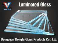 Dongguan Dongfa Glass Products Co., Ltd.
