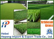 Hebei Hepeng Import & Export Trade Co., Ltd.