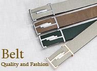 Guangzhou Jiaye Leather Co., Ltd.