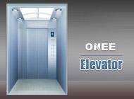 ONEE ELEVATOR CO., LTD.