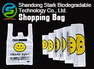 Shandong Stark Biodegradable Technology Co., Ltd.