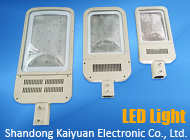 Shandong Kaiyuan Electronic Co., Ltd.