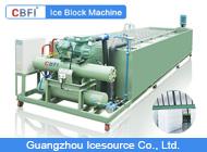 Guangzhou Icesource Co., Ltd.