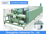 Guangzhou Icesource Co., Ltd.