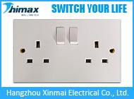 Hangzhou Xinmai Electrical Co., Ltd.