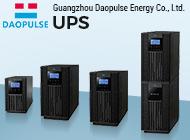 Guangzhou Daopulse Energy Co., Ltd.