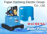 Fujian Dacheng Electric Group Co., Ltd.