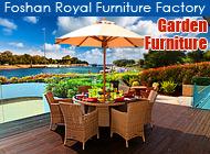 Foshan Royal Furniture Factory