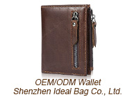 Shenzhen Ideal Bag Co., Ltd.