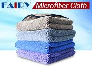 Yiwu Fairy Textile Co., Ltd.