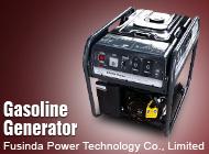 Fusinda Power Technology Co., Limited