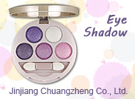 Jinjiang Chuangzheng Co., Ltd.