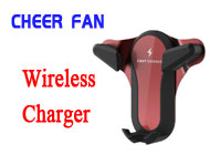 Shenzhen Cheer Fan Technology Co., Ltd.