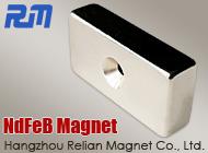 Hangzhou Relian Magnet Co., Ltd.