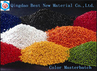 Qingdao Best New Materials Co., Ltd.