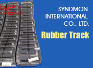 SYNDMON INTERNATIONAL CO., LTD.