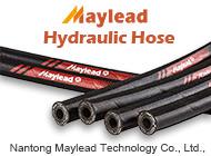 Nantong Maylead Technology Co., Ltd.