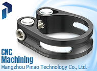 Hangzhou Pinao Technology Co., Ltd.