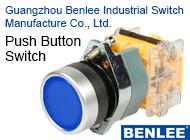 Guangzhou Benlee Industrial Switch Manufacture Co., Ltd.