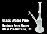Huainan Feng Shang Glass Products Co., Ltd.