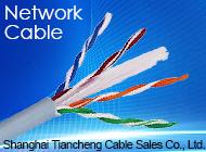 Shanghai Tiancheng Cable Sales Co., Ltd.