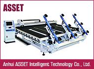 Anhui ASSET Intelligent Technology Co., Ltd.