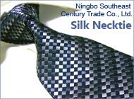 Ningbo Southeast Century Trade Co., Ltd.