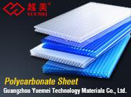 Guangzhou Yuemei Technology Materials Co., Ltd.