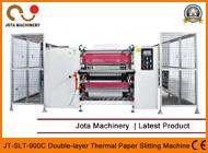 Jota Machinery Industrial (Ruian) Co., Ltd.