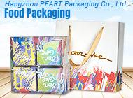 Hangzhou PEART Packaging Co., Ltd.