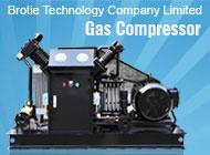 Brotie Technology Company Limited