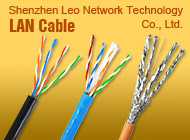 Shenzhen Leo Network Technology Co., Ltd.