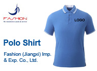 Fashion (Jiangxi) Imp. & Exp. Co., Ltd.