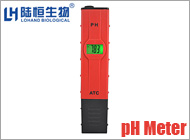 Hangzhou Lohand Biological Technology Co., Ltd.