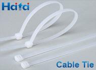 Yueqing Haitai Plastics Manufacture Co., Ltd.