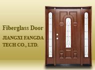 JIANGXI FANGDA TECH CO., LTD.