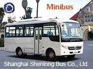 Shanghai Shenlong Bus Co., Ltd.
