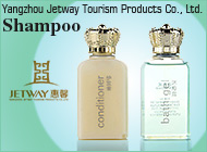 Yangzhou Jetway Tourism Products Co., Ltd.