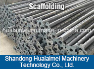 Shandong Hualaimei Machinery Technology Co., Ltd.