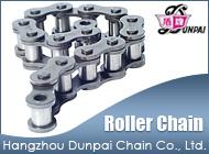 Hangzhou Dunpai Chain Co., Ltd.