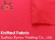 Suzhou Rynou Trading Co., Ltd.