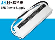 Taizhou Mingzhuo Electronic Technology Co., Ltd.