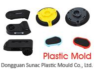 Dongguan Sunac Plastic Mould Co., Ltd.