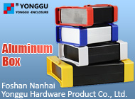 Foshan Nanhai Yonggu Hardware Product Co., Ltd.