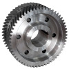 Gear - Shanghai Best China Industry Co., Ltd.