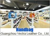 Guangzhou Vectra Leather Co., Ltd.