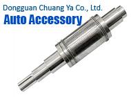Dongguan Chuang Ya Co., Ltd.