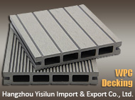Hangzhou Yisilun Import & Export Co., Ltd.